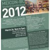 MEICON2012_poster final-page-001