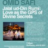 OMID_poster_web[2]